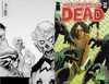 Walking Dead #31 comic books for sale