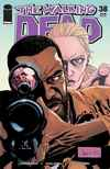 Walking Dead #38 comic books for sale