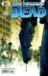 Walking Dead #4 Comic Books - Covers, Scans, Photos  in Walking Dead Comic Books - Covers, Scans, Gallery