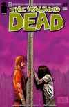 Walking Dead #41 comic books for sale