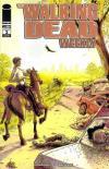 Walking Dead Weekly Comic Books. Walking Dead Weekly Comics.
