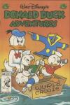 Walt Disney's Donald Duck Adventures #42 comic books for sale