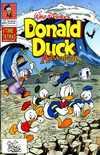 Walt Disney's Donald Duck Adventures #17 comic books for sale