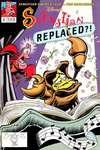 Walt Disney's Sebastian #2 comic books for sale