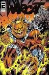 Warcat Comic Books. Warcat Comics.