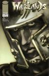 Warlands: The Age of Ice # comic book complete sets Warlands: The Age of Ice # comic books