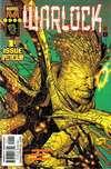 Warlock Comic Books. Warlock Comics.