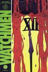 Watchmen #12 comic books for sale