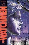 Watchmen #2 comic books for sale