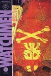 Watchmen #5 comic books for sale