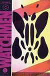 Watchmen #6 comic books for sale