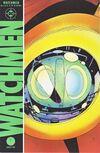 Watchmen #7 comic books for sale