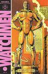 Watchmen #8 comic books for sale
