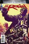We Are Robin #10 comic books for sale