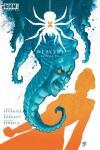Weavers #5 comic books for sale