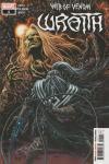 Web of Venom: Wraith Comic Books. Web of Venom: Wraith Comics.