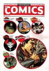 Wednesday Comics # comic book complete sets Wednesday Comics # comic books