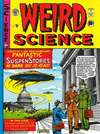 Weird Science - Hardcover Comic Books. Weird Science - Hardcover Comics.