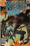 Weird War Tales #76 comic books for sale