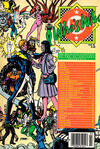 Who's Who: The Definitive Directory of the DC Universe #13 comic books for sale