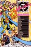 Who's Who: The Definitive Directory of the DC Universe #14 comic books for sale