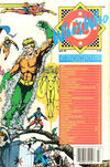 Who's Who: The Definitive Directory of the DC Universe #1 comic books for sale