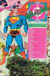 Who's Who: The Definitive Directory of the DC Universe #22 comic books for sale