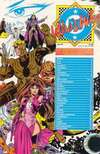 Who's Who: The Definitive Directory of the DC Universe #23 comic books for sale