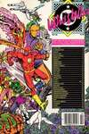 Who's Who: The Definitive Directory of the DC Universe #8 comic books for sale