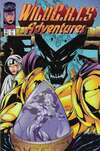 WildC.A.T.S. Adventures #10 comic books for sale