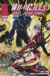 WildC.A.T.S.: Covert Action Teams #10 comic books for sale