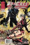 WildC.A.T.S.: Covert Action Teams #10 Comic Books - Covers, Scans, Photos  in WildC.A.T.S.: Covert Action Teams Comic Books - Covers, Scans, Gallery