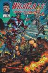 WildC.A.T.S.: Covert Action Teams #12 Comic Books - Covers, Scans, Photos  in WildC.A.T.S.: Covert Action Teams Comic Books - Covers, Scans, Gallery
