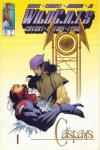 WildC.A.T.S.: Covert Action Teams #26 comic books for sale