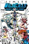WildC.A.T.S.: Covert Action Teams #2 Comic Books - Covers, Scans, Photos  in WildC.A.T.S.: Covert Action Teams Comic Books - Covers, Scans, Gallery