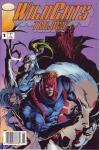 WildC.A.T.S. Trilogy Comic Books. WildC.A.T.S. Trilogy Comics.