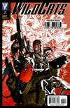 Wildcats #13 comic books for sale