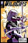 Wildcats #15 comic books for sale
