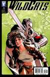 Wildcats #16 comic books for sale