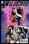 Wildcats #17 comic books for sale