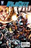 Wildcats #24 comic books for sale