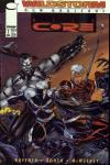 Wildcore # comic book complete sets Wildcore # comic books