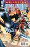 Wildstorm Revelations #5 comic books for sale