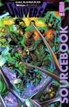 Wildstorm Universe Comic Books. Wildstorm Universe Comics.