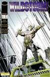 Wildstorm! #2 comic books for sale
