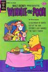 Winnie-the-Pooh comic books