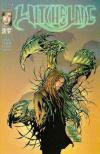 Witchblade #13 comic books for sale