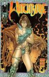 Witchblade #5 comic books for sale