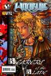 Witchblade: Bearers of the Blade Comic Books. Witchblade: Bearers of the Blade Comics.