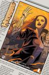 Witchblade: Case Files Comic Books. Witchblade: Case Files Comics.
